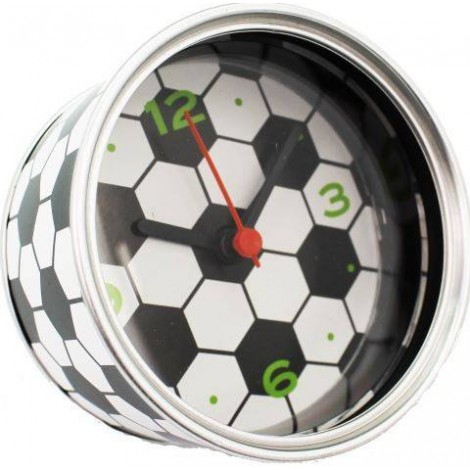 Reloj Football