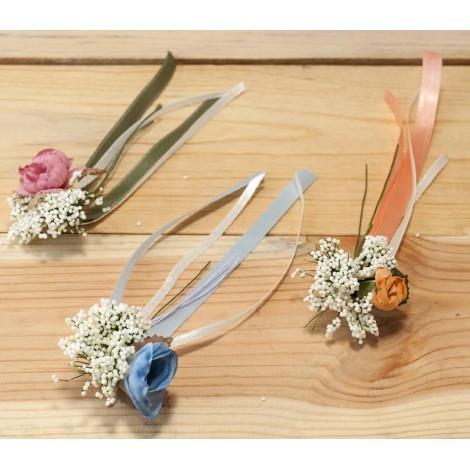 Bouquet floral para I340 stdo.min.6