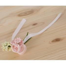 Bouquet floral para M413 min.24