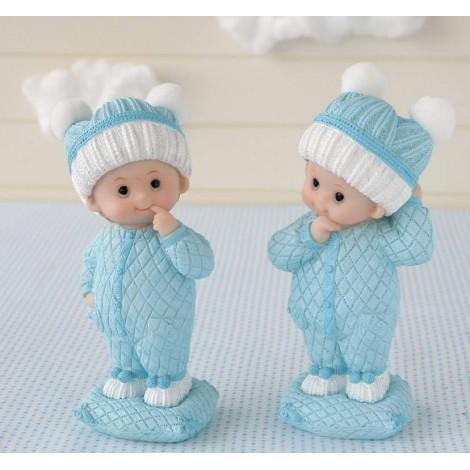Figura pastel bebé NIÑO stdo.min.2