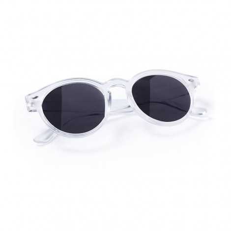 Gafas de sol Nixu