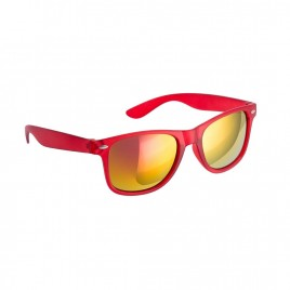 Gafas de sol Nial