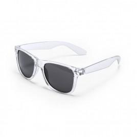 Gafas de sol Mus