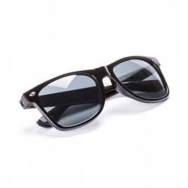 Gafas de sol Xalo