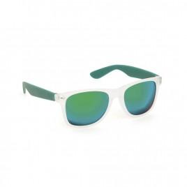 Gafas de sol Havey