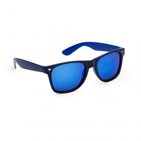Gafas de sol Grede