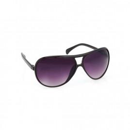 Gafas de sol Lyo