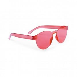Gafas de sol Tuna