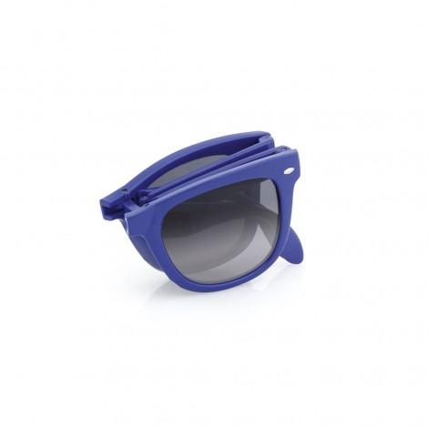 Gafas de sol Stif