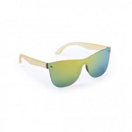 Gafas de sol Zar