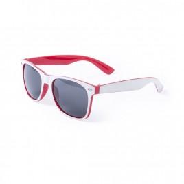Gafas de sol Sai