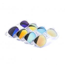 Gafas de sol Salvi