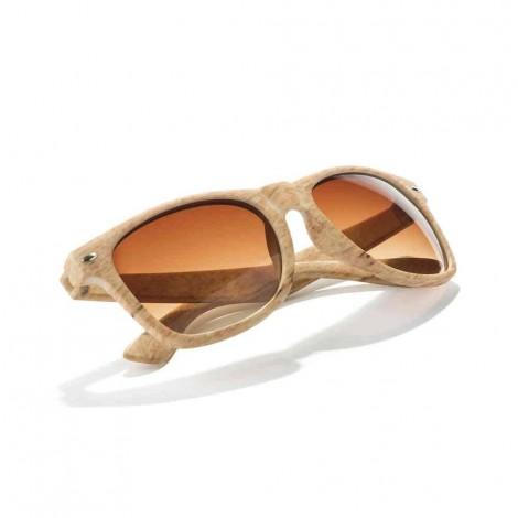 Gafas de sol Hari