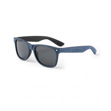 Gafas de sol Ley