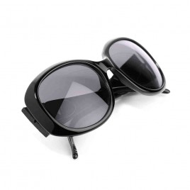Gafas de sol Bell