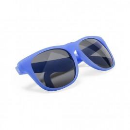 Gafas de sol Lan
