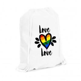 Bolsa Orgullo Gay 01