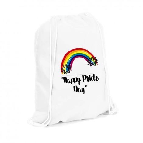 Bolsa Orgullo Gay 02