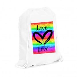Bolsa Orgullo Gay 03