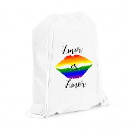 Bolsa Orgullo Gay 04