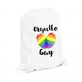 Bolsa Orgullo Gay 05