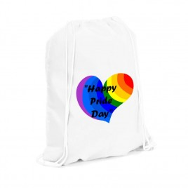 Bolsa Orgullo Gay 06