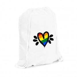 Bolsa Orgullo Gay 01B