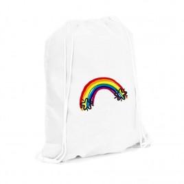 Bolsa Orgullo Gay 02B