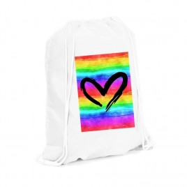 Bolsa Orgullo Gay 03B