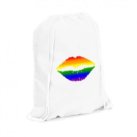 Bolsa Orgullo Gay 04B