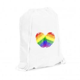 Bolsa Orgullo Gay 05B