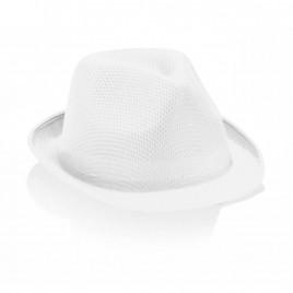 Sombrero Party para bodas