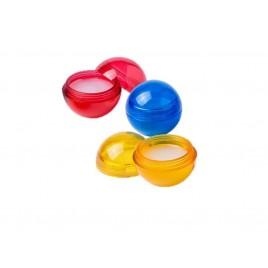 Balsamo labial Colores
