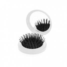 Cepillo Espejo Glace