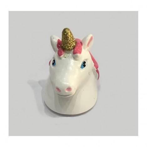 Bautizo Balsamo labial Unicornio