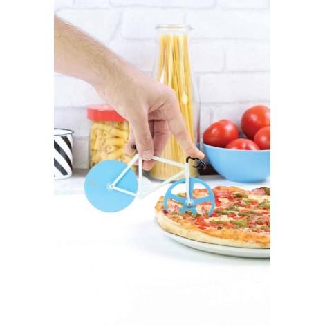 Bici Corta Pizza