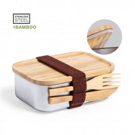 Kit Bamboo