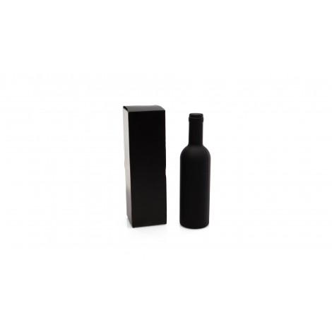 Set Botella Vino