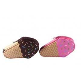 Set de Maquillaje Ice Cream