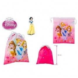Bolsa Princesas