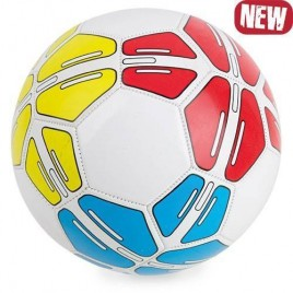 Balón Fútbol Niños