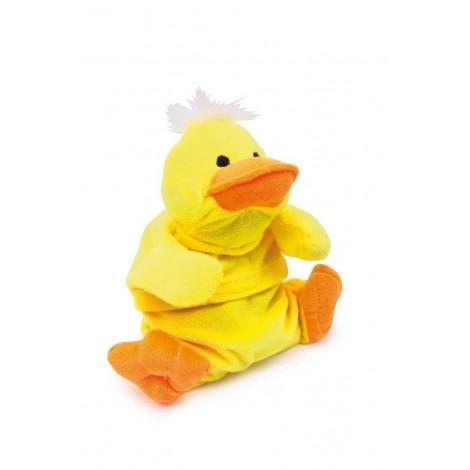 Pato Térmico