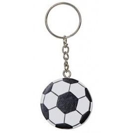 Varios Llavero Balón de Fútbol