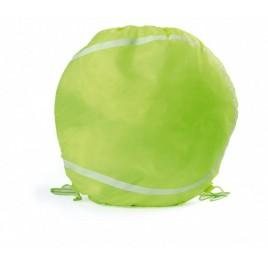 Bolsa Mochila Balón