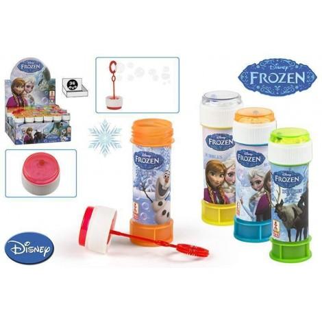 Pompero Frozen