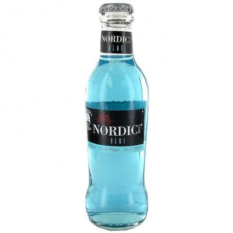 Pack 6 Botellas Tonica Nordic