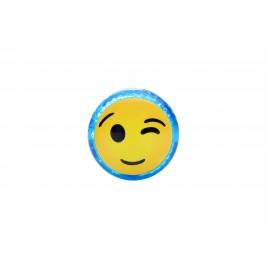 Cojin Emoticonos