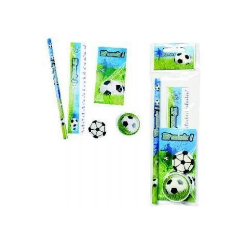 Set futbol regalo