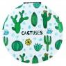 Espejo Cactus