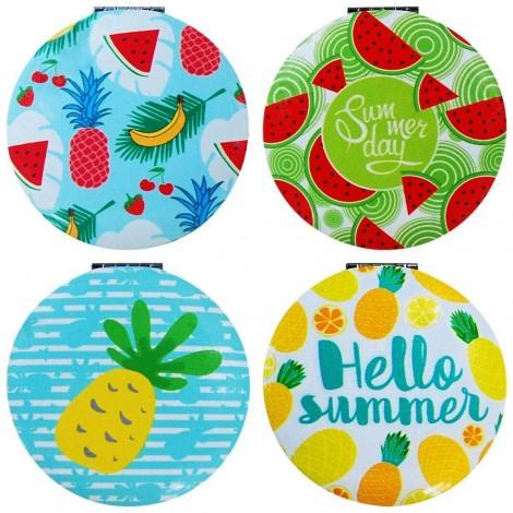 Espejo Hello Summer